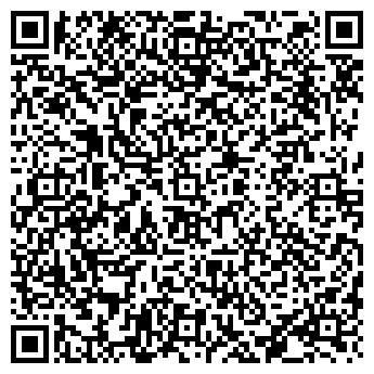 QR-код с контактной информацией организации № 2 МУНИЦИПАЛЬНЫЙ