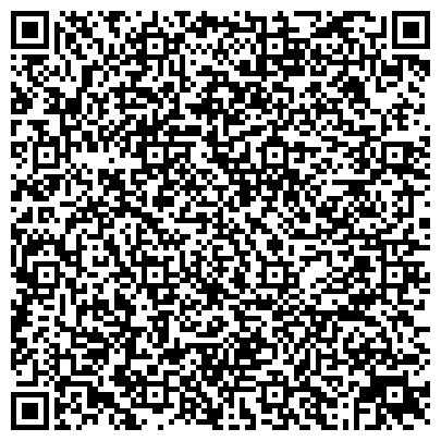 QR-код с контактной информацией организации ГОСУДАРСТВЕННЫЙ НОВОСИБИРСКИЙ ОБЛАСТНОЙ ОНКОЛОГИЧЕСКИЙ ДИСПАНСЕР