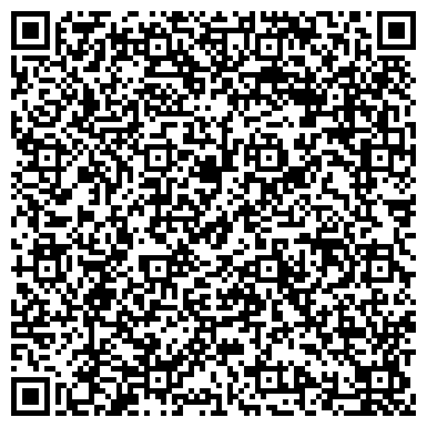 QR-код с контактной информацией организации КАЛИНИНСКОГО РАЙОНА ТУБЕРКУЛЕЗНЫЙ ГОРОДСКОЙ ДИСПАНСЕР