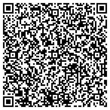 QR-код с контактной информацией организации ОТДЕЛЕНИЕ ТУБЕРКУЛЕЗНОГО ОБЛАСТНОГО ДИСПАНСЕРА