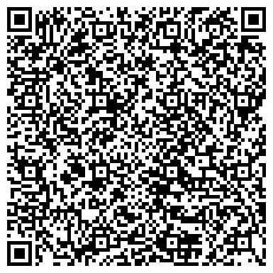 QR-код с контактной информацией организации ОБЛАСТНОЙ КАРДИОЛОГИЧЕСКИЙ ДИСПАНСЕР ГУЗ