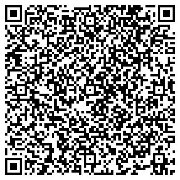 QR-код с контактной информацией организации № 2 ПСИХОНЕВРОЛОГИЧЕСКИЙ ДИСПАНСЕР МУЗ