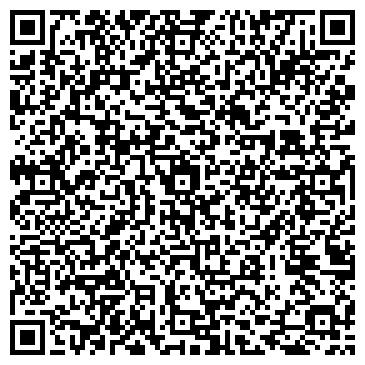QR-код с контактной информацией организации НАРКОЛОГИЧЕСКИЙ ДИСПАНСЕР 3-Е СТАЦИОНАРНОЕ ОТДЕЛЕНИЕ