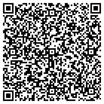 QR-код с контактной информацией организации № 1 МУНИЦИПАЛЬНОЙ ДЕТСКОЙ КЛИНИЧЕСКОЙ БОЛЬНИЦЫ