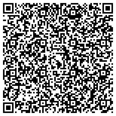QR-код с контактной информацией организации № 2 ДЕТСКАЯ ГОРОДСКАЯ КЛИНИЧЕСКАЯ БОЛЬНИЦА ПОЛИКЛИНИКА