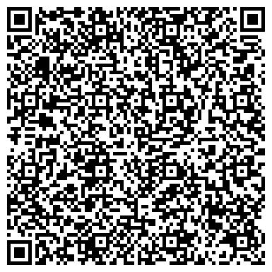 QR-код с контактной информацией организации № 2 ДЕТСКАЯ МУНИЦИПАЛЬНАЯ ГОРОДСКАЯ ПОЛИКЛИНИКА
