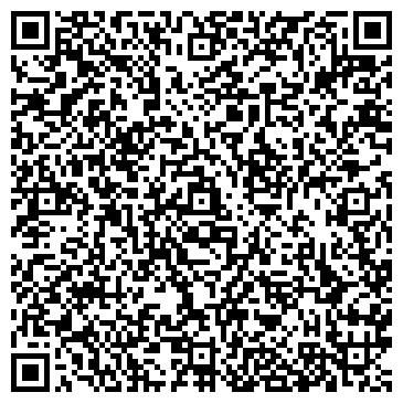 QR-код с контактной информацией организации № 2 ДЕТСКАЯ МУНИЦИПАЛЬНАЯ ПОЛИКЛИНИКА