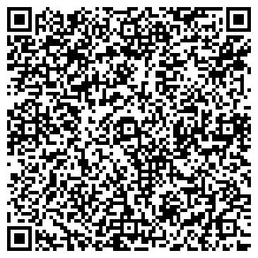 QR-код с контактной информацией организации № 3 ДЕТСКАЯ МУНИЦИПАЛЬНАЯ ПОЛИКЛИНИКА