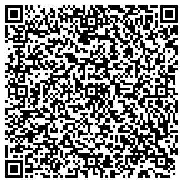 QR-код с контактной информацией организации № 6 ДЕТСКАЯ МУНИЦИПАЛЬНАЯ ПОЛИКЛИНИКА