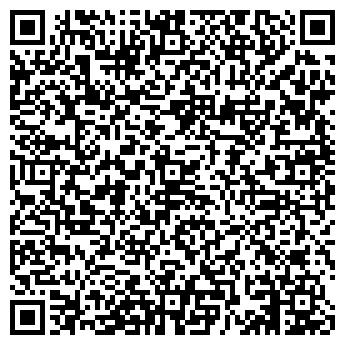 QR-код с контактной информацией организации № 7 ДЕТСКОЕ ОТДЕЛЕНИЕ