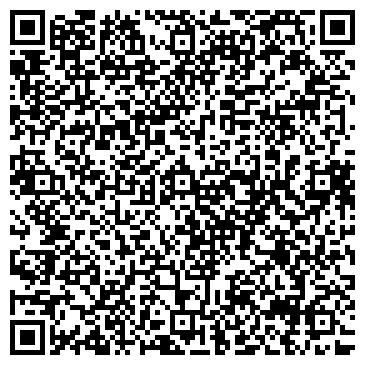 QR-код с контактной информацией организации № 9 ДЕТСКАЯ МУНИЦИПАЛЬНАЯ ПОЛИКЛИНИКА