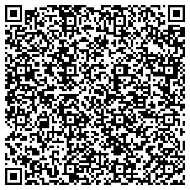 QR-код с контактной информацией организации № 13 ГОРОДСКАЯ БОЛЬНИЦА ДЕТСКАЯ ПОЛИКЛИНИКА