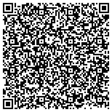 QR-код с контактной информацией организации ГОРОДСКАЯ КЛИНИЧЕСКАЯ БОЛЬНИЦА ДЕТСКАЯ ПОЛИКЛИНИКА