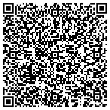 QR-код с контактной информацией организации ДЕТСКАЯ ПОЛИКЛИНИКА № 26