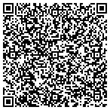 QR-код с контактной информацией организации ДЕТСКАЯ ПОЛИКЛИНИКА № 28