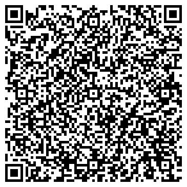 QR-код с контактной информацией организации ДЕТСКАЯ ПОЛИКЛИНИКА ГОРОДСКОЙ БОЛЬНИЦЫ СО РАСХН