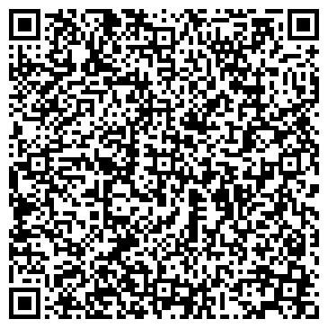 QR-код с контактной информацией организации ПОЛИКЛИНИКА ДЕТСКОЙ БОЛЬНИЦЫ № 7