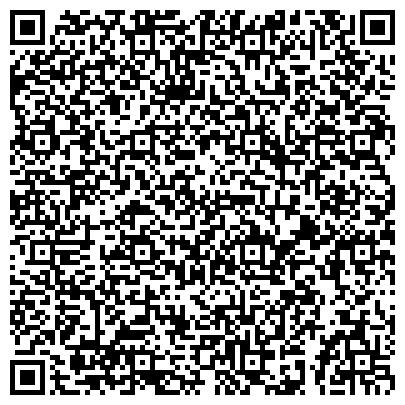 QR-код с контактной информацией организации 1-Е ПЕДИАТРИЧЕСКОЕ ОТДЕЛЕНИЕ ДЕТСКОЙ ПОЛИКЛИНИКИ СТ НОВОСИБИРСК-ГЛАВНЫЙ