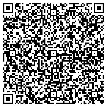 QR-код с контактной информацией организации 2-Е ОТДЕЛЕНИЕ ДЕТСКОЙ ПОЛИКЛИНИКИ № 1