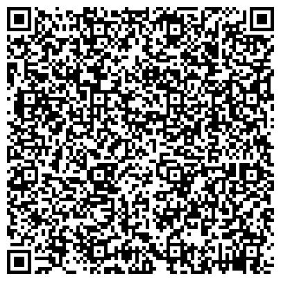 QR-код с контактной информацией организации ОШСКИЙ ТЕХНОЛОГИЧЕСКИЙ УНИВЕРСИТЕТ
