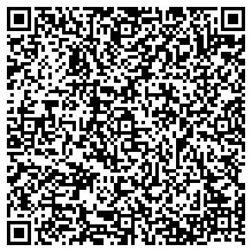 QR-код с контактной информацией организации 3-Е ОТДЕЛЕНИЕ ДЕТСКОЙ ПОЛИКЛИНИКИ № 18