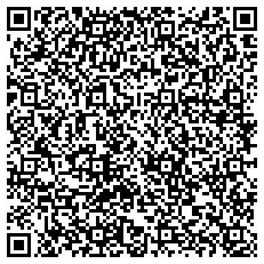 QR-код с контактной информацией организации № 1 СТОМАТОЛОГИЧЕСКАЯ МУНИЦИПАЛЬНАЯ ДЕТСКАЯ ПОЛИКЛИНИКА