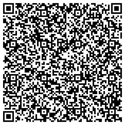 QR-код с контактной информацией организации № 2 ДЕТСКАЯ СТОМАТОЛОГИЧЕСКАЯ МУНИЦИПАЛЬНАЯ ПОЛИКЛИНИКА