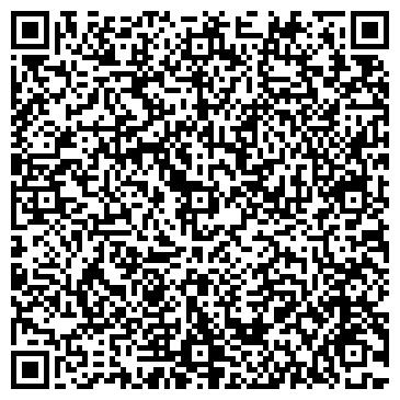QR-код с контактной информацией организации № 2 СТОМАТОЛОГИЧЕСКАЯ МУНИЦИПАЛЬНАЯ ПОЛИКЛИНИКА
