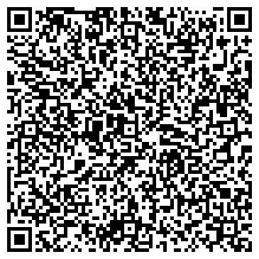 QR-код с контактной информацией организации № 3 СТОМАТОЛОГИЧЕСКОЕ ОТДЕЛЕНИЕ