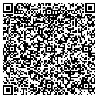 QR-код с контактной информацией организации АНТОНЕНКО Ю. Е., ЧП