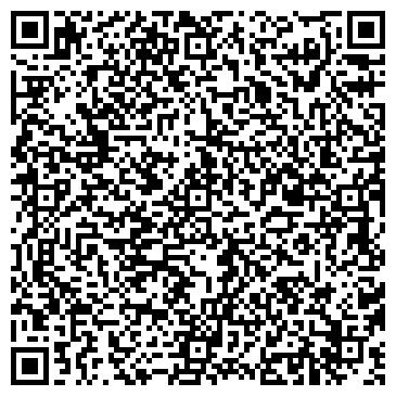 QR-код с контактной информацией организации АНУФРИЕНКО И ШЕЛЕГИНА, ЗАО