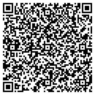 QR-код с контактной информацией организации ВЕНСЕМ, ООО