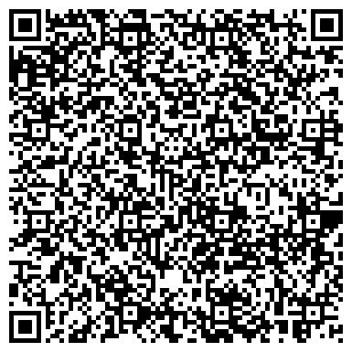 QR-код с контактной информацией организации ГРААЛЬ СТОМАТОЛОГИЧЕСКИЙ САЛОН ООО КАПИТАЛ ЗДОРОВЬЕ