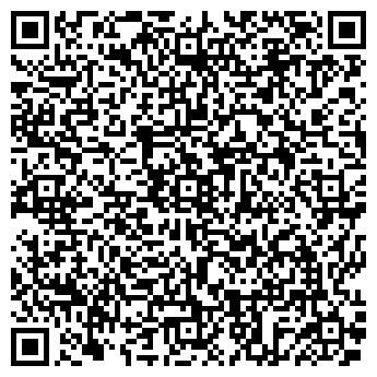 QR-код с контактной информацией организации КАЗАЧКОВА Е. В., ЧП