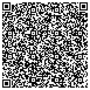 QR-код с контактной информацией организации КАРАТ-СЕРВИ-С СТОМАТОЛОГИЧЕСКИЙ ЦЕНТР, ООО