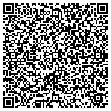QR-код с контактной информацией организации ЛЮБАВА СТОМАТОЛОГИЧЕСКИЙ ЦЕНТР, ООО