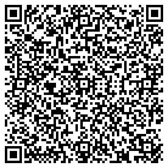 QR-код с контактной информацией организации МАМОНТОВА, ЧП
