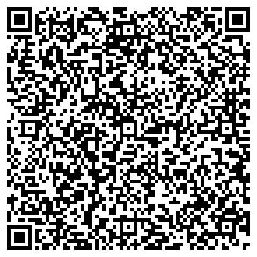 QR-код с контактной информацией организации МРМ СТОМАТОЛОГИЧЕСКАЯ ФИРМА, ООО