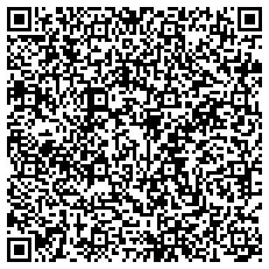 QR-код с контактной информацией организации НЕМЕЦКИЙ СТОМАТОЛОГИЧЕСКИЙ КАБИНЕТ В КЛИНИКЕ МЕШАЛКИНА