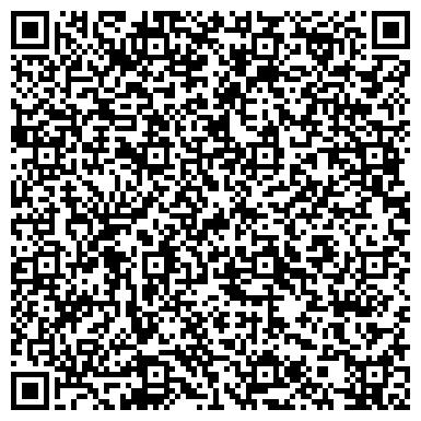QR-код с контактной информацией организации НОВОСИБИРСКАЯ ОБЛАСТНАЯ СТОМАТОЛОГИЧЕСКАЯ ПОЛИКЛИНИКА