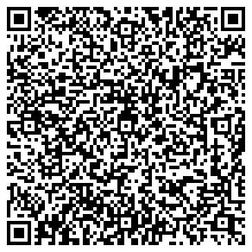 QR-код с контактной информацией организации СТОМАТОЛОГИЧЕСКИЙ ЦЕНТР БРУЕВА О. Г.