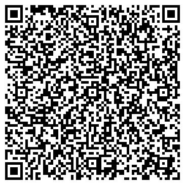QR-код с контактной информацией организации ГЕНЕРАЛЬНАЯ ДИРЕКЦИЯ СЭЗ НАРЫН