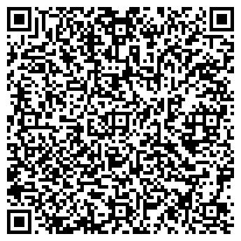 QR-код с контактной информацией организации НОВОСИБИРСК-МЕДИЦИНА