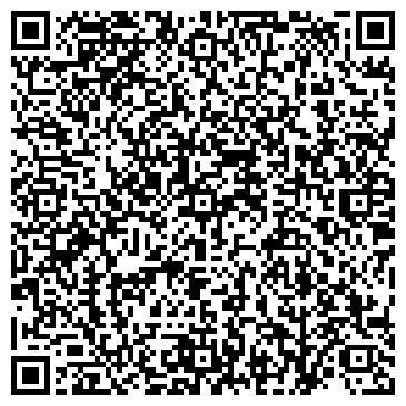 QR-код с контактной информацией организации УМКА ЦЕНТР РАЗВИВАЮЩЕГО ОБРАЗОВАНИЯ