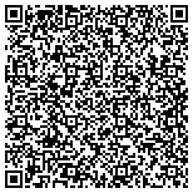 QR-код с контактной информацией организации ЖЕЛЕЗНОДОРОЖНОГО РАЙОНА СУД ОБЩЕЙ ЮРИСДИКЦИИ