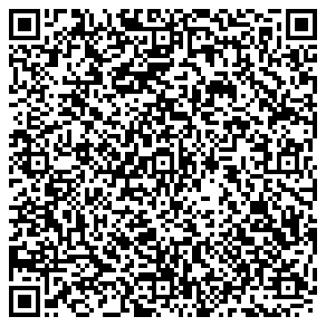 QR-код с контактной информацией организации ЗАПАДНО-СИБИРСКИЙ ОКРУЖНОЙ ВОЕННЫЙ СУД