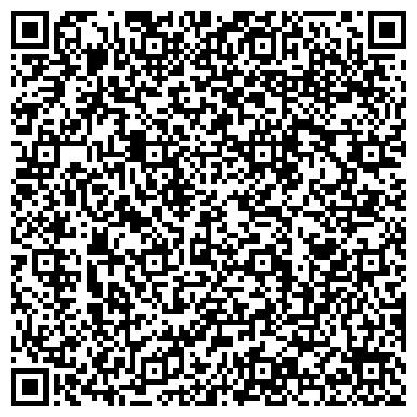 QR-код с контактной информацией организации НОВОСИБИРСКИЙ ГАРНИЗОННЫЙ ВОЕННЫЙ СУД