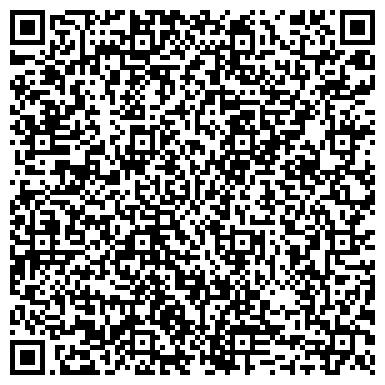 QR-код с контактной информацией организации НОВОСИБИРСКИЙ ОБЛАСТНОЙ СУД