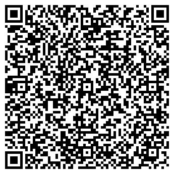 QR-код с контактной информацией организации СОВЕТСКИЙ РАЙОННЫЙ СУД
