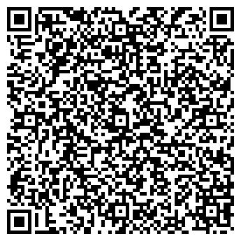 QR-код с контактной информацией организации СУД - НОВОСИБИРСКАЯ ОБЛ,